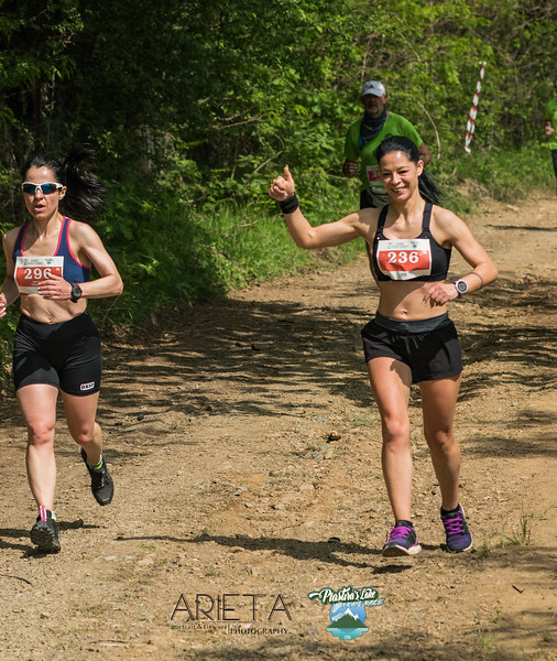 Plastiras Lake Trail Race 2018-Dromeis 10km-307.jpg