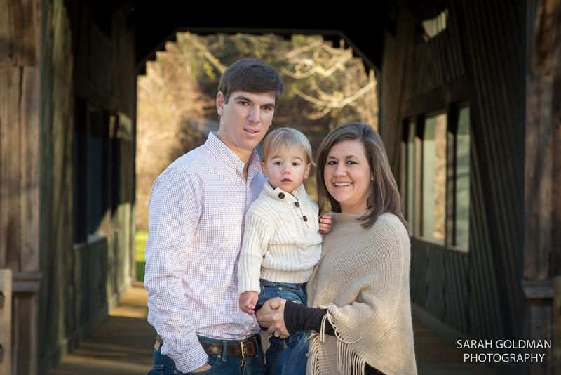 Columbia-family-photographer (15).jpg