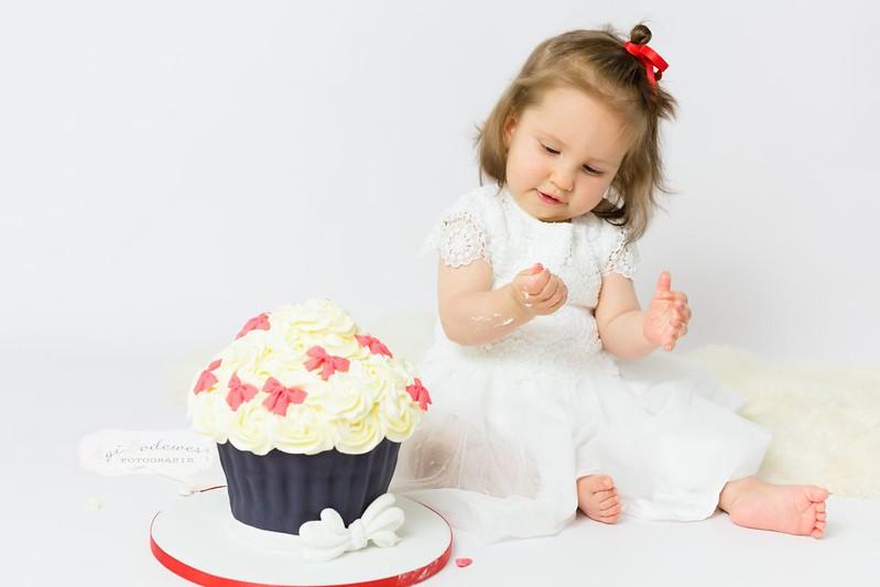cakesmash07.jpg