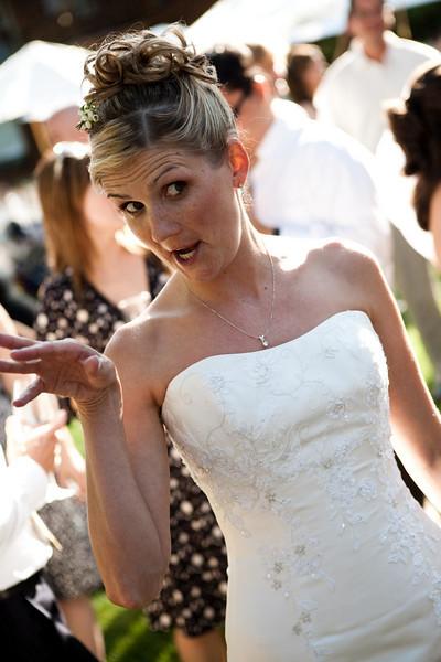 wedding-1475.jpg