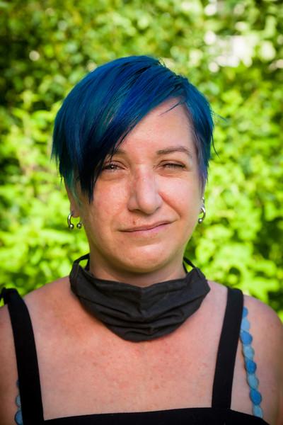 Helen Boyd Kramer-8.jpg