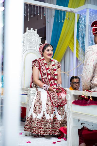 Le Cape Weddings - Niral and Richa - Indian Wedding_- 2-403.jpg