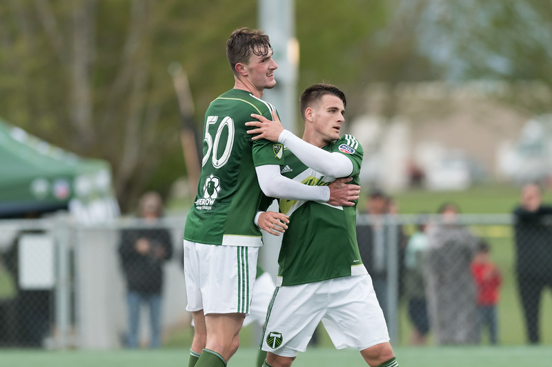 Timbers vs. Twin City-37.jpg