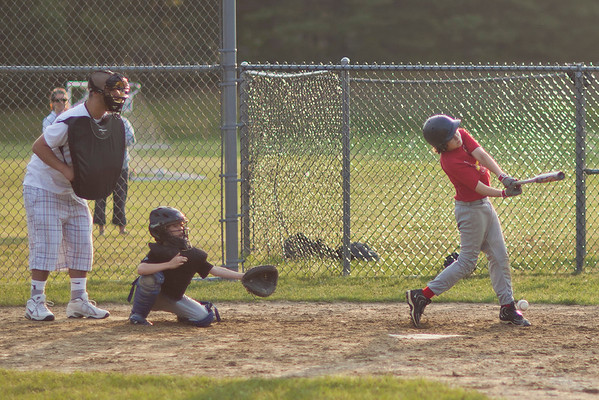 11-06-10 Alex Baseball