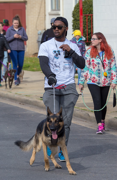 Richmond Spca Dog Jog 2018-608.jpg