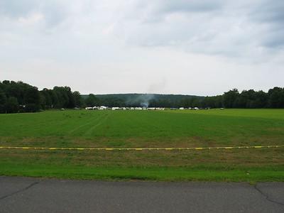 Woodbury 2007