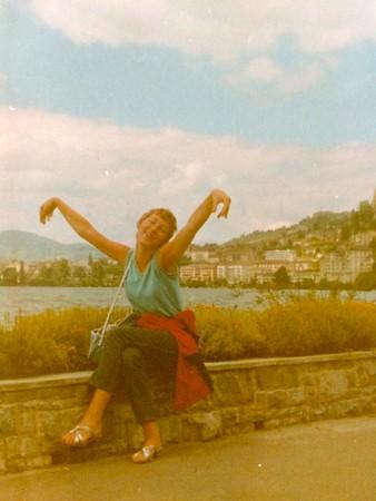 1970 07 Montreux