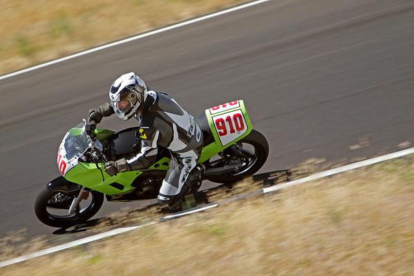 910 - Green 250