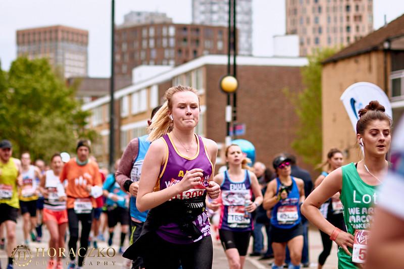 London Marathon 2019 _0071750.jpg