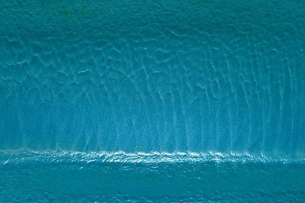 colour shore