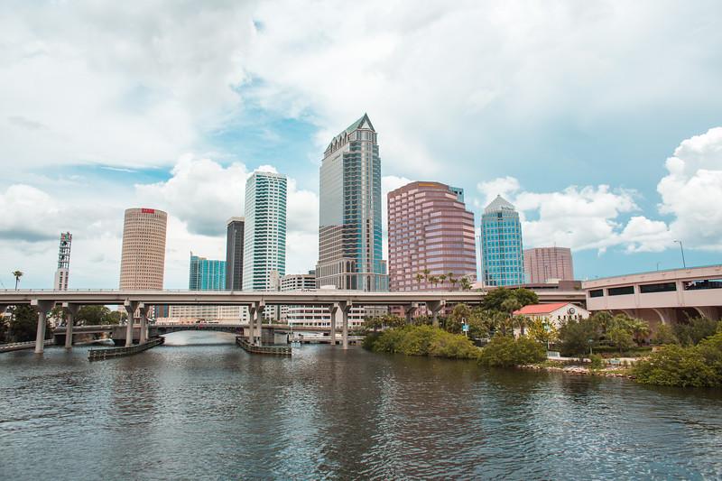 Tampa_Social-7.jpg