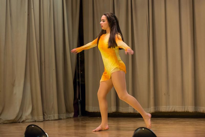 DanceRecital (730 of 1050).jpg