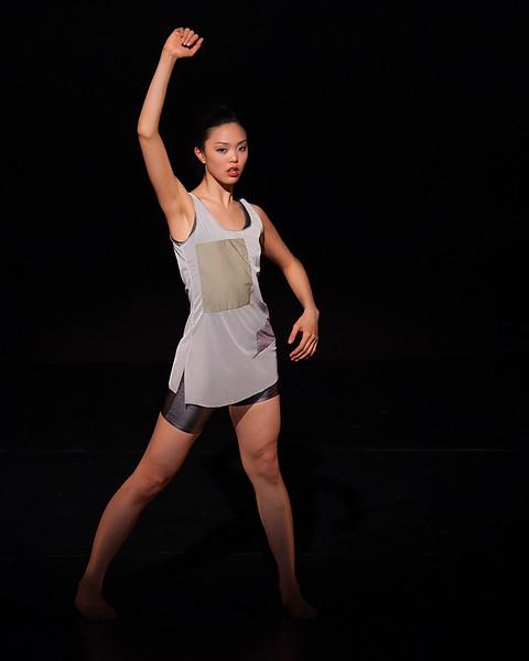 LaGuardia Graduation Dance Dress Rehearsal 2013-587.jpg