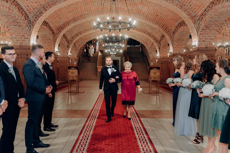 Wedding-0714.jpg