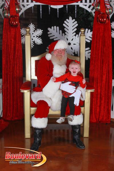 Santa 12-17-16-203.jpg