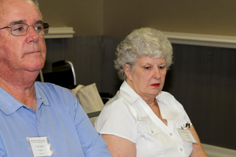 012 Wingfield Hughes and Barbara Wingfield.jpg.JPG