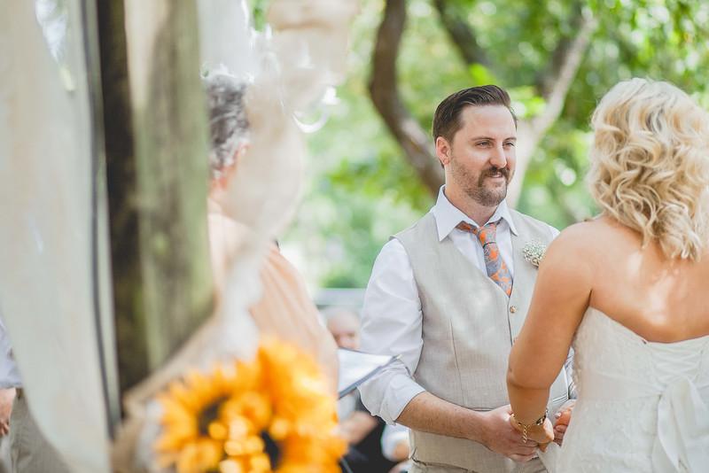 2014 09 14 Waddle Wedding-279.jpg