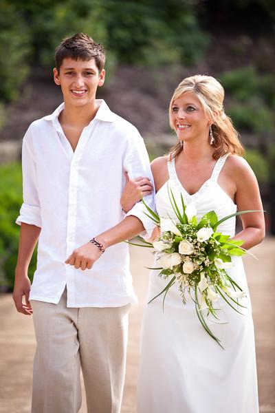 BAPemberton-Jefferson-City-MO-Wedding-Photographer-Governors-Garden-08052011-4.jpg