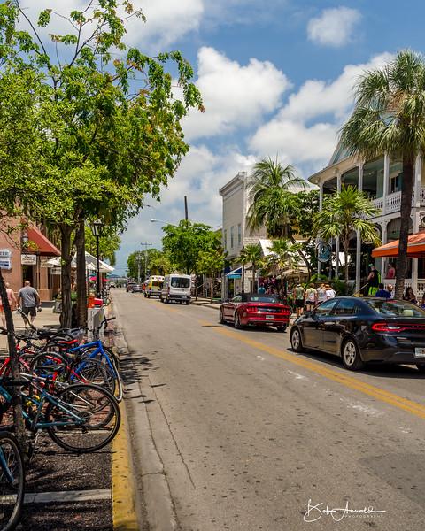 Key West-7.jpg