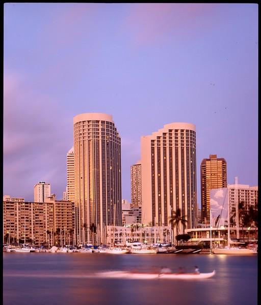 Hawaii Prince Hotel042.jpg