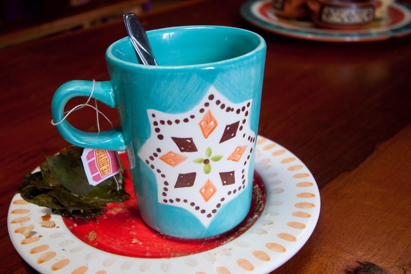 cusco-dirty-tea-cup_5583481925_o.jpg