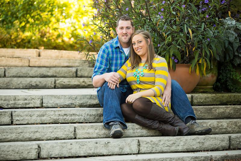 038 Michelle and Ken.jpg