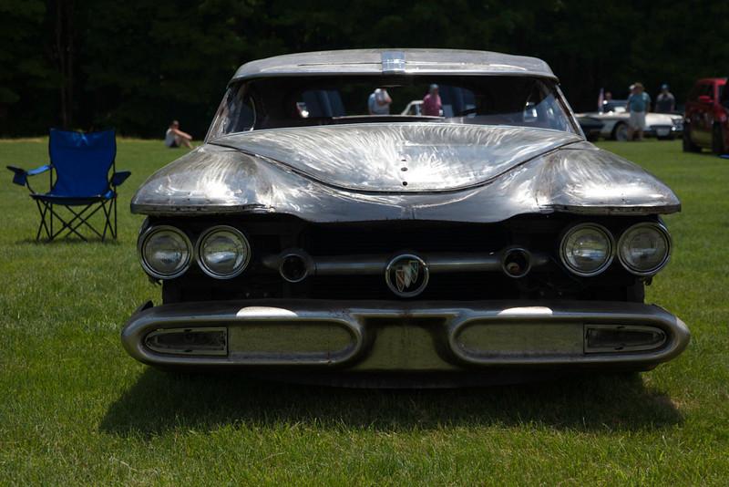 2013-06-02-WLC-car-show-207.jpg