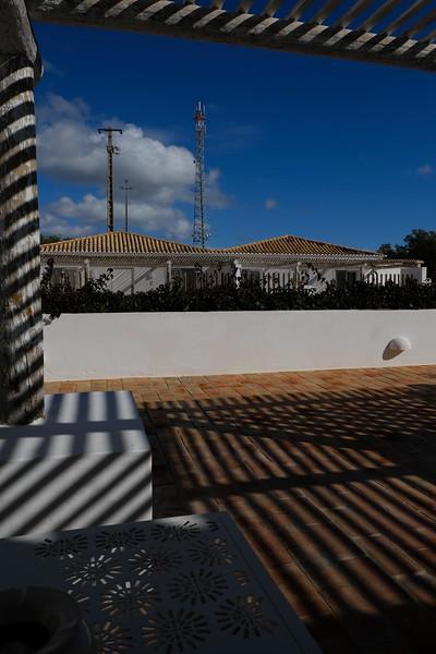 Villa Monte Impressions-Zebra Patterns