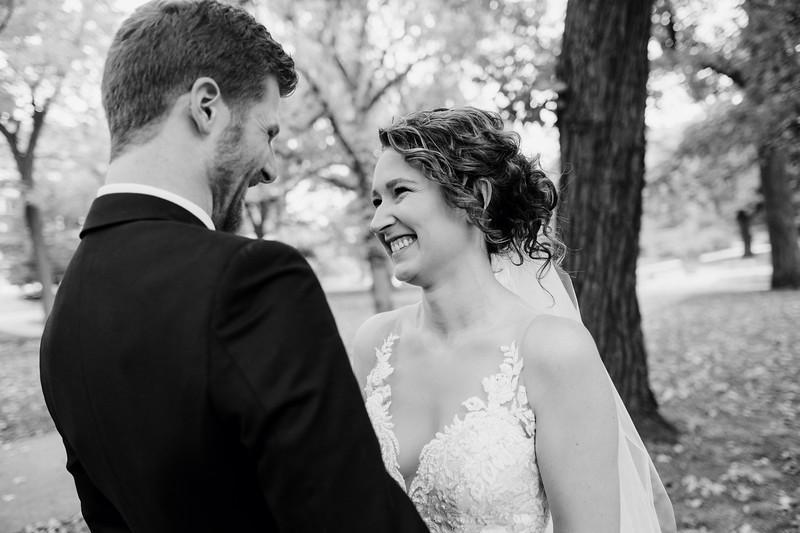 Jenna_Ryan_Wedding-1452.jpg