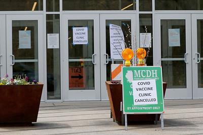 041321 Clinic Canceled (MA)