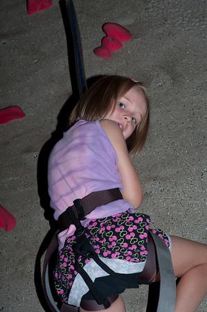 2010-06-KyliesBDay