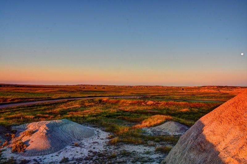 SunriseWall-HDR5-sunsetsetting-Beechnut-Photos-rjduff.jpg
