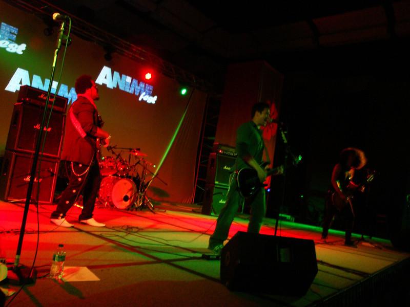 Concert Center 214.jpg