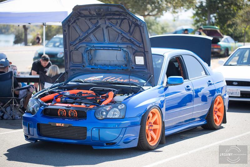 Subaru Meet-091716-152612.jpg