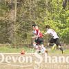 soccer-78