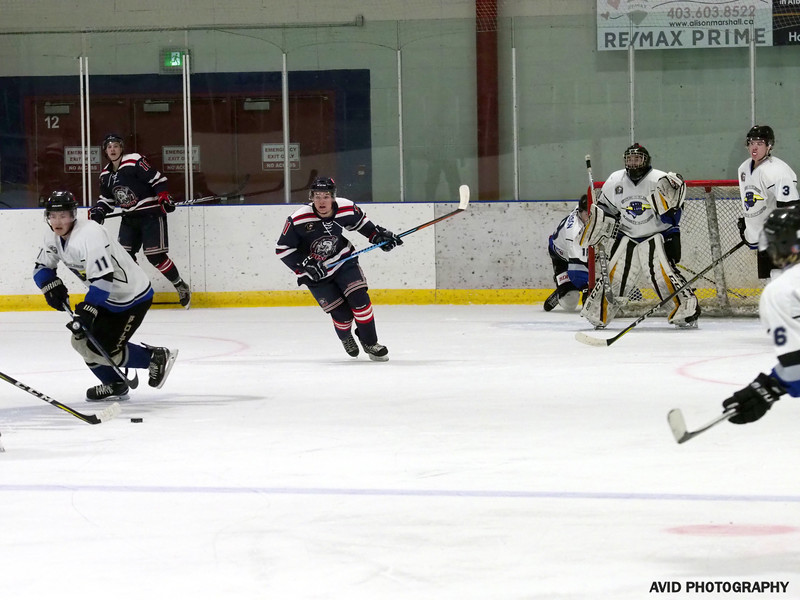 OkotoksBisons Junior Hockey Oct13 (64).jpg