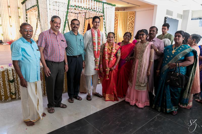 20181028-Kanmani-Rohan-1770.jpg