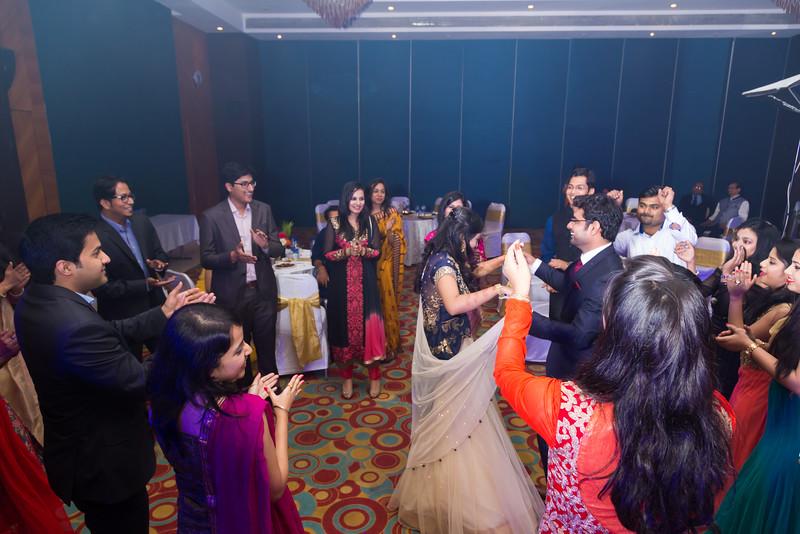 bangalore-engagement-photographer-candid-156.JPG
