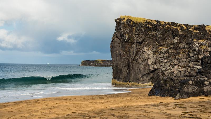 Iceland19_-3619.jpg