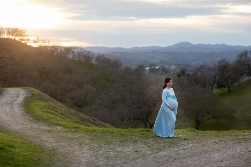 Paola Maternity-22.jpg