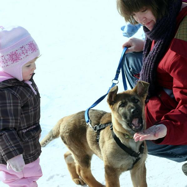 2010.1.19 Jake.daycare (47).JPG