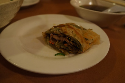 2012.12.07 老孫餐館