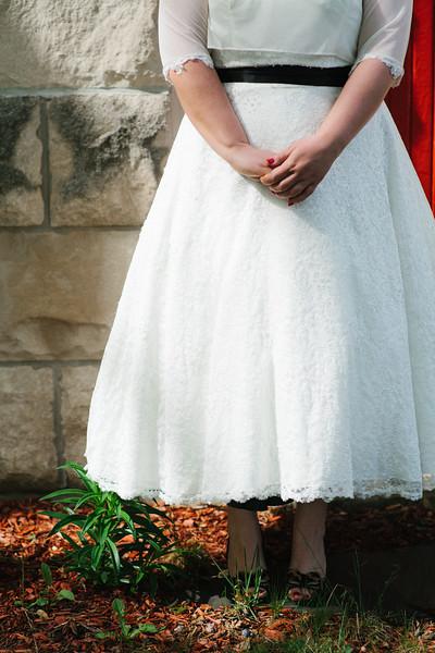 Le Cape Weddings_Natalie + Joe-171.jpg