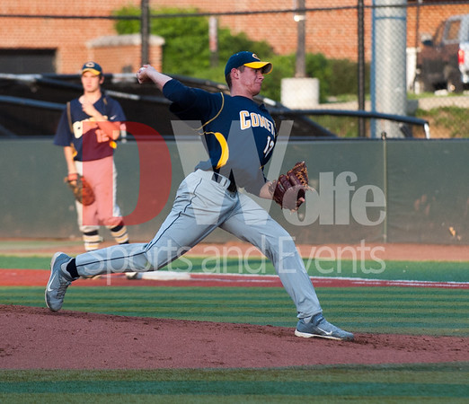 20130521_Catonsville_vs_Churchill