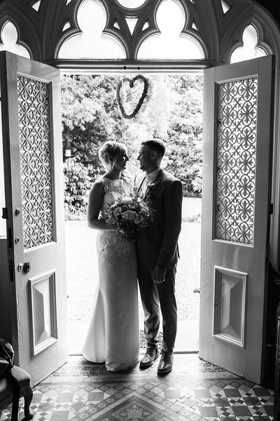 Nick & Natalie's Wedding-371.jpg