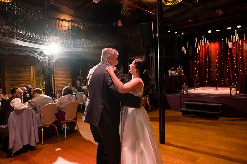 wedding (839 of 1070).jpg