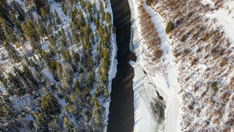 blue-river-colorado-drone-7.jpg