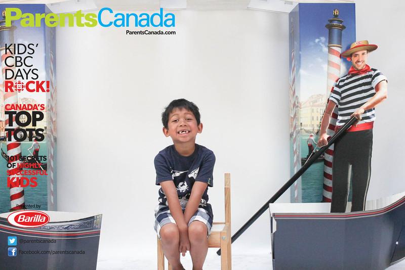 ParentsCanada-158.jpg