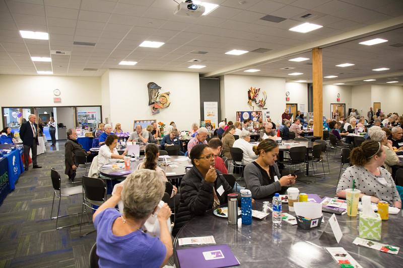 Alzheimer's Conference (54 of 202).JPG