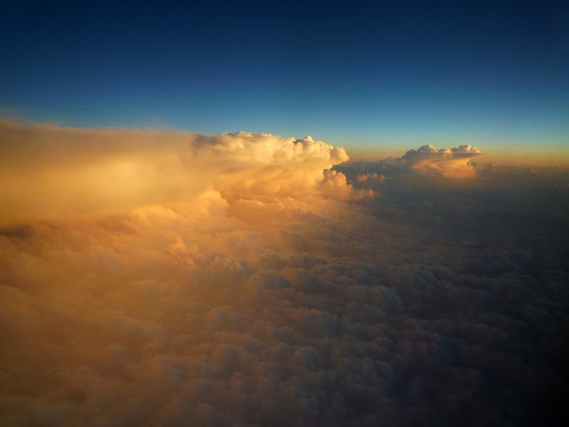 AirplaneSunset28.jpg